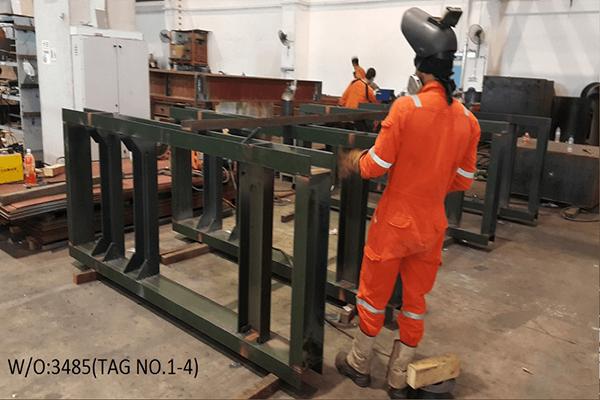 Fabrication-Skidbase_01.pngc