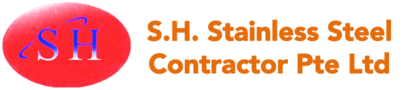shssc_logo
